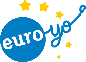 SkillToyz is the new home of Euro-Yo Yoyo Store