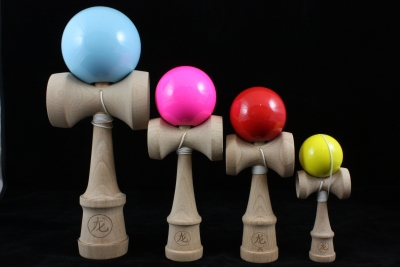 dragon-kendama-family-400.jpg